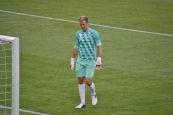 Joe Hart - Euro 2012