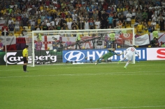 Rooney scores against Italy