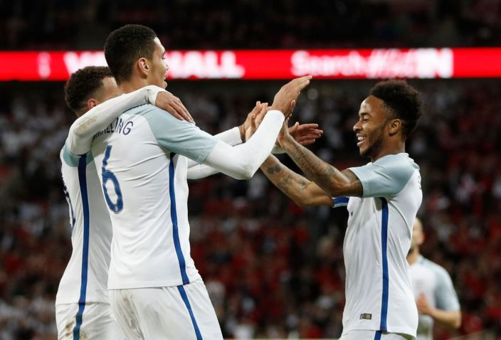 England-v-Portugal-Last-international-friendly-before-Euro-2016